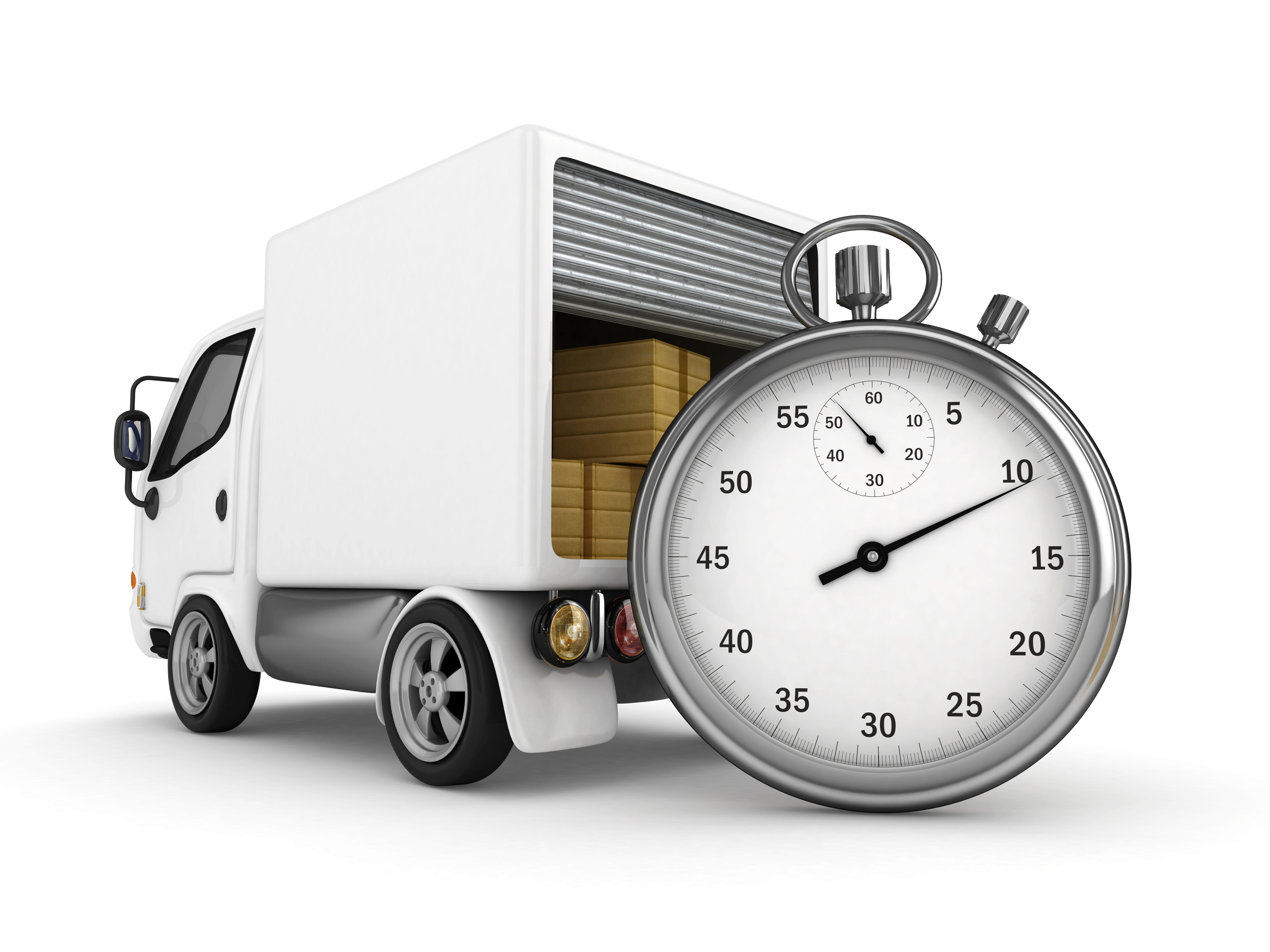 firma inchirieri masini transport marfa
