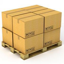Ajutorul de care ai nevoie in transportul de marfa intern si international